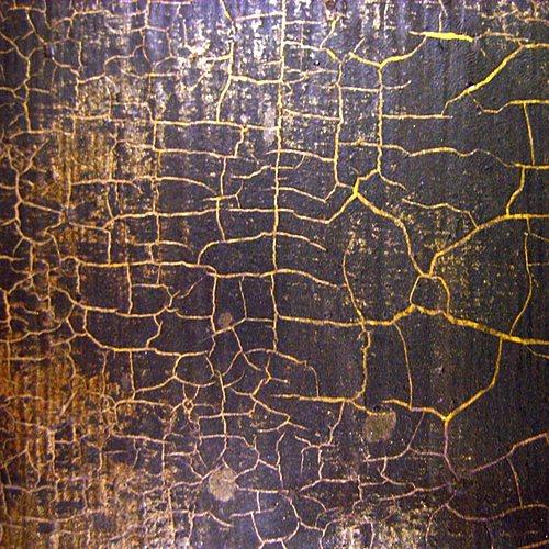 Древние технологии работы с камнем 153500d1380466257-crakelur5