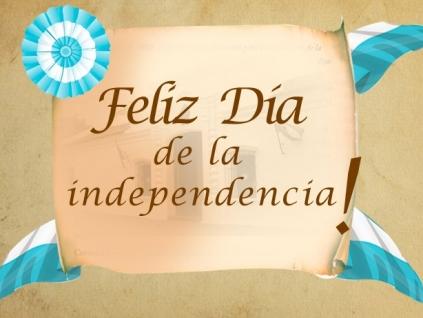 1/2 real de Fernando VII. 1816. Potosí. 576_invitacion