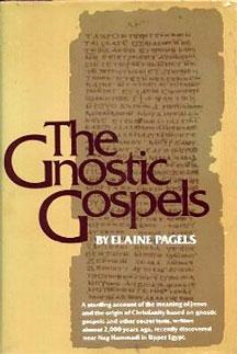 les Gnostiques Contre la Foi des Sots Paggg