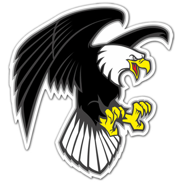 Muy feliz cumpleaños Aguila Calva !!! Pegatinas-coches-motos-aguila-imperial