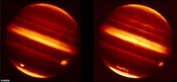 zeze - Astronomi Asteroidjupiter1