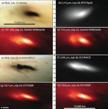 zeze - Astronomi Asteroidjupiter2