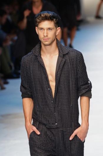 Rrobat me vrima për meshkuj  2male