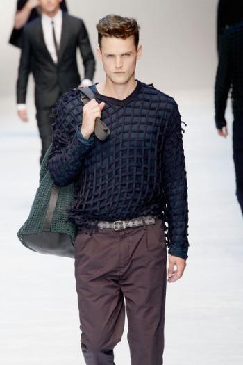Rrobat me vrima për meshkuj  3male