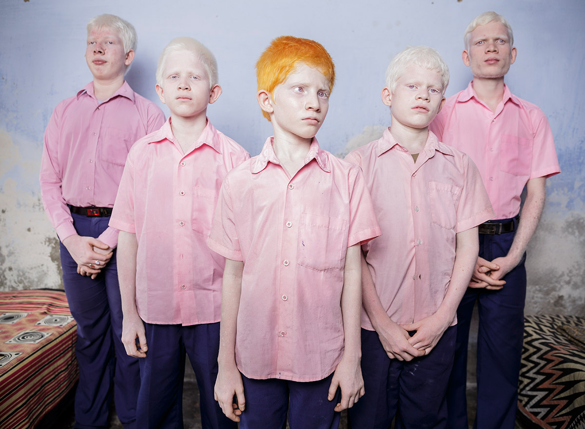 Këto janë 30 fotografitë më njerëzore që mund të keni parë ndonjëherë 7%2821%29