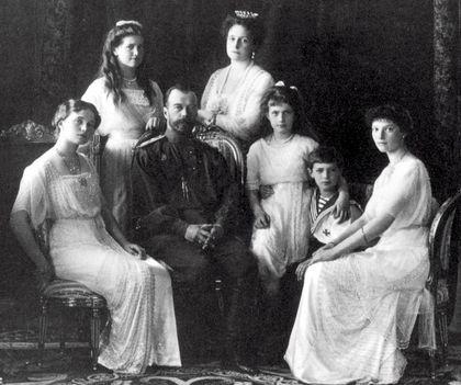 Царь Николай II - Страница 3 Bank_14246_97535