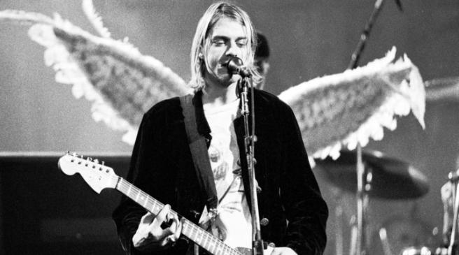 Muzicke novosti i najave! - Page 3 Kurt-cobain-656x365