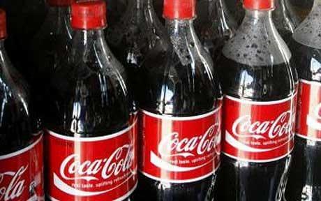 عييييييد ميلاد مديرنا العام ...ترييييكا Coca-cola_1318812c
