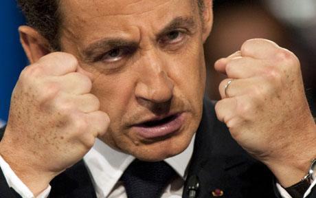 Néo-Régime de Vichy  (et néo-monstres) - Page 3 Sarkozy_1375359c