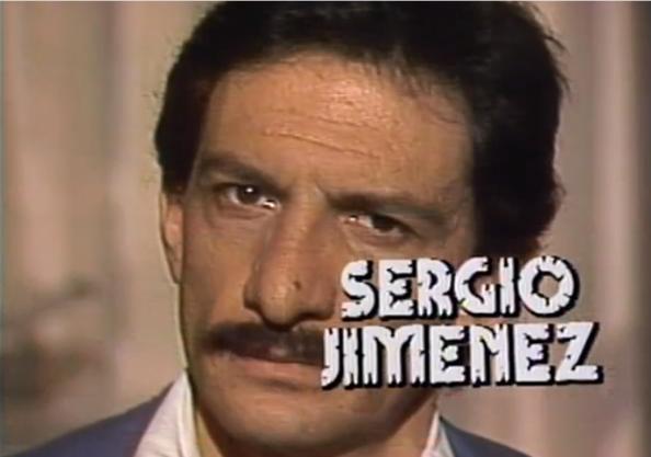 Λάθος επιλογή πρωταγωνιστή/πρωταγωνίστριας. Sergio_jimenez_actor_mexico