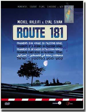Suite d'images Le jeux - Page 5 Route181