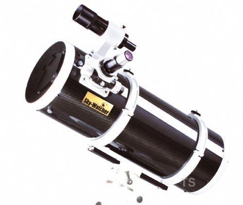 200mm... je me tâte... Quattro-8cf