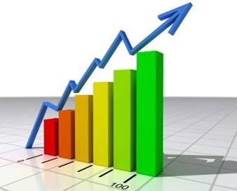 Metas 04/18 - PSI / RH Departament Como-atingir-a-meta-de-vendas-televendas-cobranca