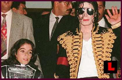 [SMENTITO] Michael ha un quarto figlio - Pagina 17 Omer-bhatti-2