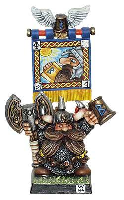 [Anniversaire royal] de Frère Romarik ! (durée une semaine) Bugman-front