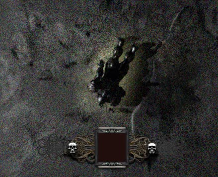 Ere 3 - Bombe et Forage Colossus-Graveionisation