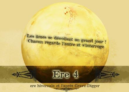 Cycle Hivernal [ Ere 1 à Ere 5 ] Ere-3-03