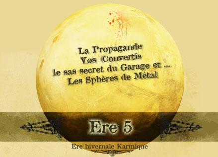 Cycle Hivernal [ Ere 1 à Ere 5 ] Ere-5-01