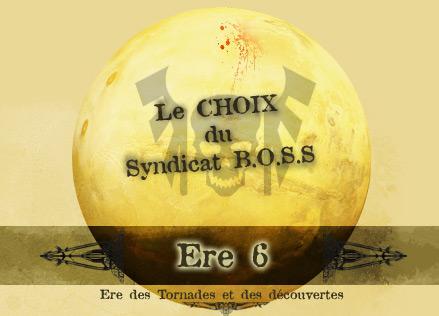 Cycle des Tornades et des Découvertes [ Ere 6 ] Ere-6-01
