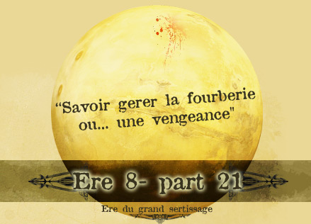 Cycle du Grand Sertissage [ Ere 8 ] Ere-8-21