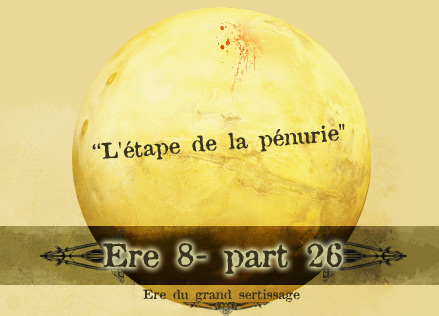 Cycle du Grand Sertissage [ Ere 8 ] Ere-8-26