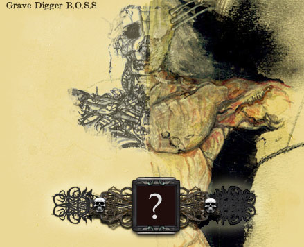 Ere 1 - Début de l'Histoire Grave-Digger-app-20