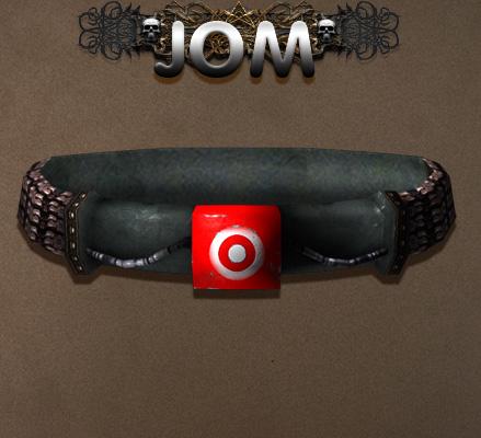 JOM 2010 JOM_Ceinturon