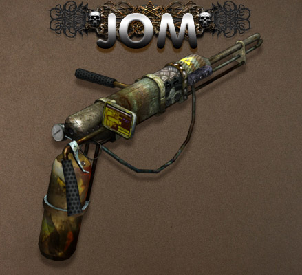 JOM 2010 JOM_Saboteur