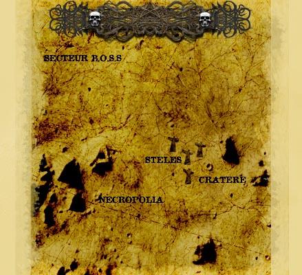 Ere 5 - Ere Hivernale Karmique Map-adepte-info-09