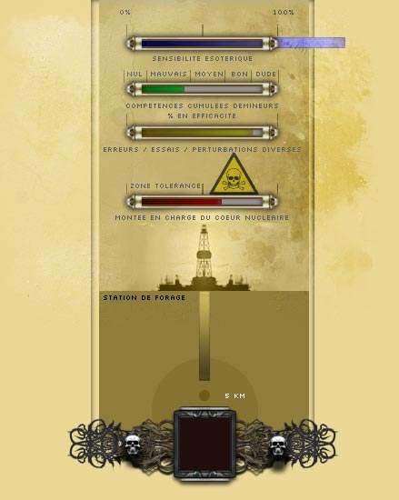 Ere 3 - Bombe et Forage Nuclear-work-cycle-01-0i