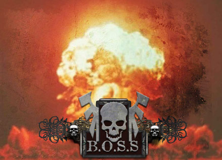 Ere 6 - Le Choix du Syndicat BOSS Boss-destruction