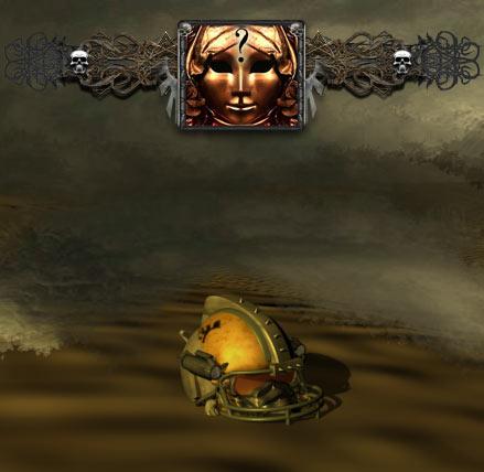 Ere 2 - Grave Digger - Cycle Hivernal Helmet-rip