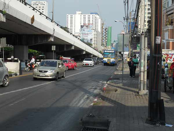 Bangkok aujourd'hui - Page 3 6a-DSCN0393