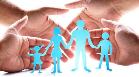27/Famille/Sujet/Devoirs des membres de la famille/ Valore%20famiglia%20e%20tradizione