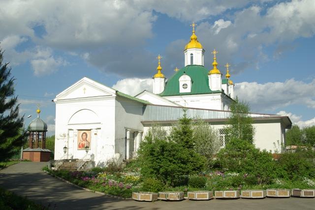 Православные праздники 219_0006366b