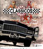 [Expo Clássicos 2011] Salão de Automóveis e Motos Antigos de Guimarães... Out/2011 __4f5d8729-2da5-406c-9797-f4345bf909cb