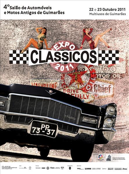 [Expo Clássicos 2011] Salão de Automóveis e Motos Antigos de Guimarães... Out/2011 E4180da3-cbb9-4056-9e24-052bf80d85bf