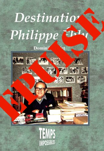 Destination Philippe Ebly par Dominik Vallet Dpe1