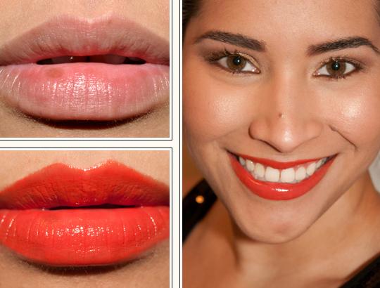 Lipstick - Page 3 Mac_koreancandy004
