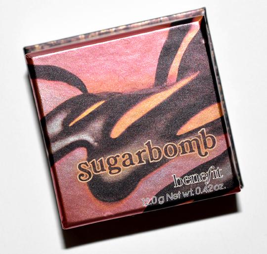 Benefit Benefit_sugarbomb003