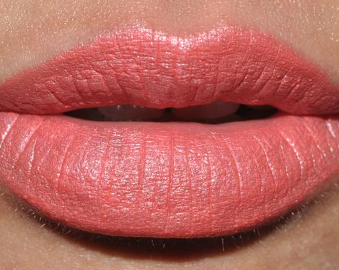 Dernier cosmétique acheté - Page 6 Lipswatch_costachic
