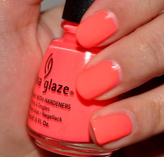 Dernier cosmétique acheté - Page 17 Chinaglaze_poolside007