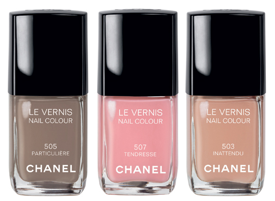 Chanel Spring10_chanel2005