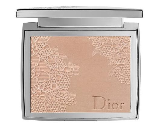 Christian Dior Spring10_dior002