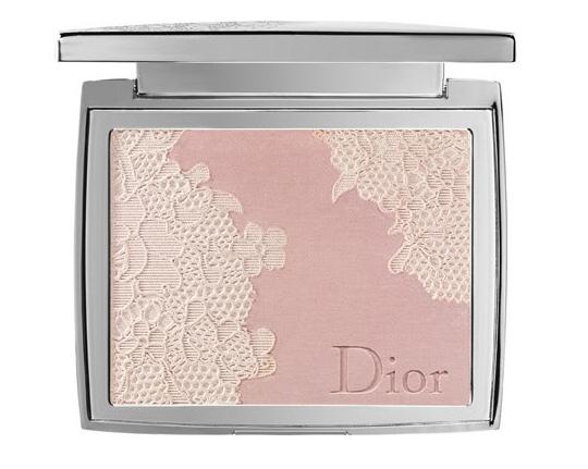 Christian Dior Spring10_dior003