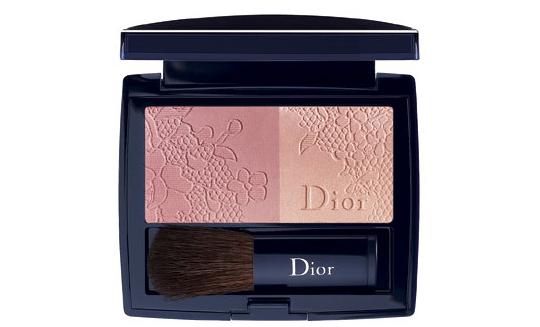 Christian Dior Spring10_dior007