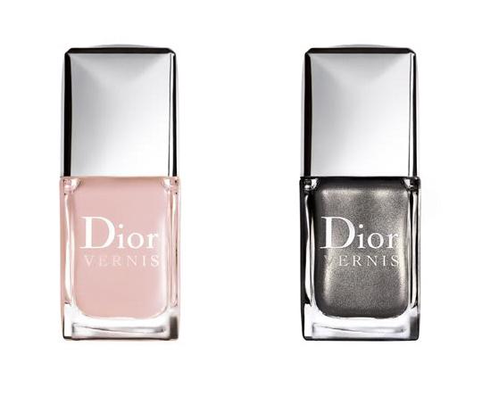 Christian Dior Spring10_dior010