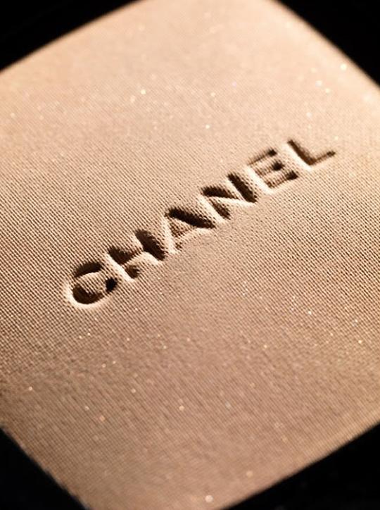 Chanel Spring10prev_chanel005