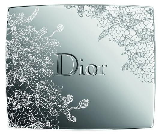 Christian Dior Spring10prev_dior003
