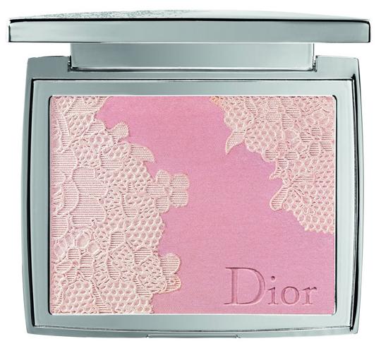 Christian Dior Spring10prev_dior004